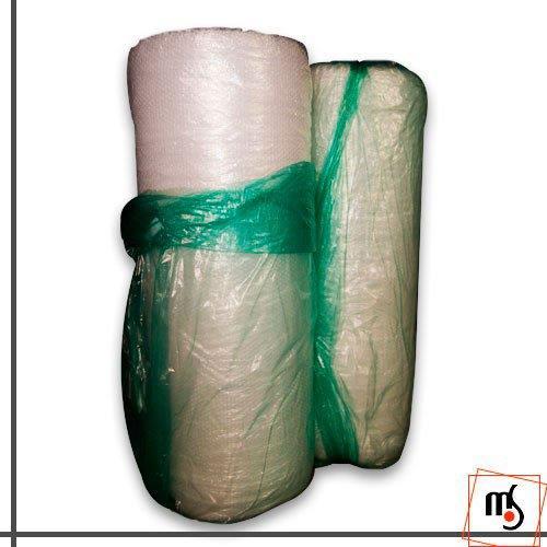 Bobina de papelão ondulado