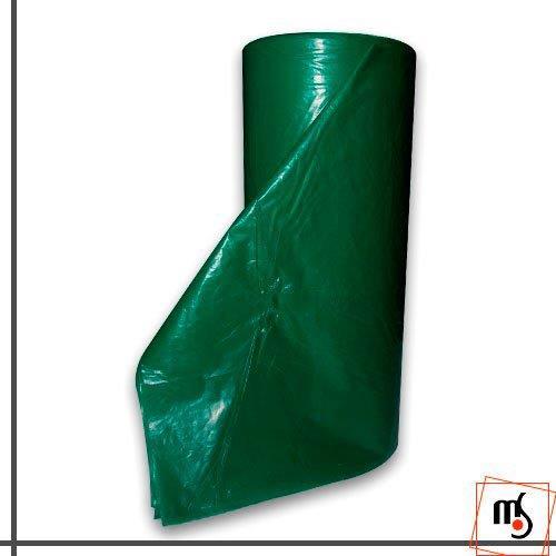 Fábrica de lona plástica em sp