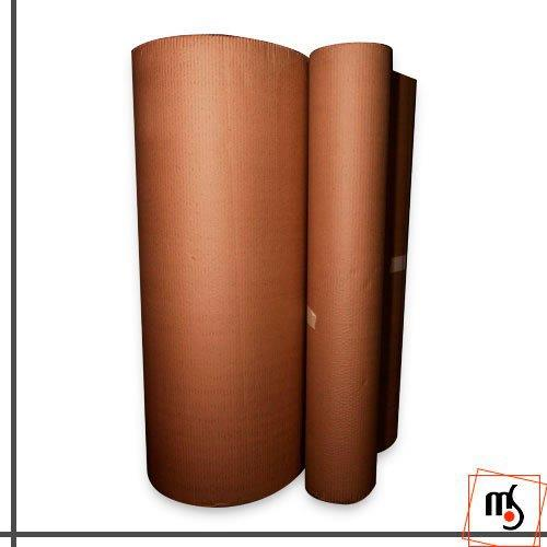 Fábrica de papelão ondulado
