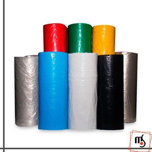 Lona de proteção plástica comprar