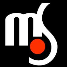 Distribuidora de lonas plástica - MS Embalagens