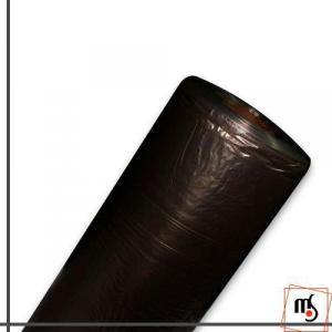 Lona plástica preta em guarulhos
